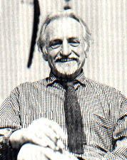 Alfred Pellan grandquebeccomuplfilesalfredpellanjpg
