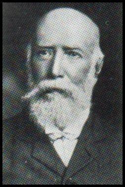 Alfred Percy Sinnett Alfred Percy Sinnett Wikipedia