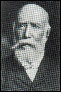 Alfred Percy Sinnett httpsuploadwikimediaorgwikipediacommonsthu