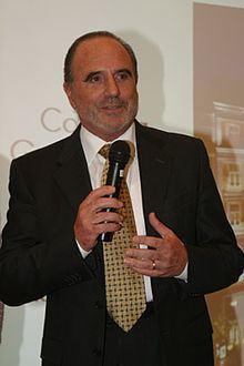 Alfred Pisani httpsuploadwikimediaorgwikipediaenthumb7