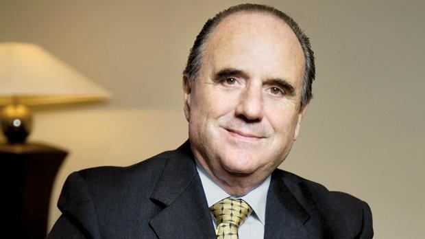 Alfred Pisani Corinthia chairman Alfred Pisani appointed corporate