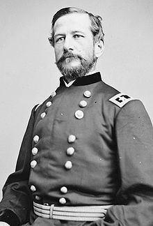 Alfred Pleasonton httpsuploadwikimediaorgwikipediacommonsthu