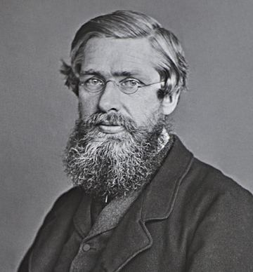Alfred Russel Wallace Wallace Online