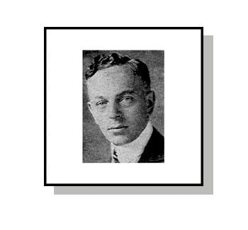 Alfred S. Alschuler wwwthechicagolooporgarchalsc00000jpg