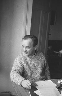 Alfred Saupe httpsuploadwikimediaorgwikipediacommonsthu