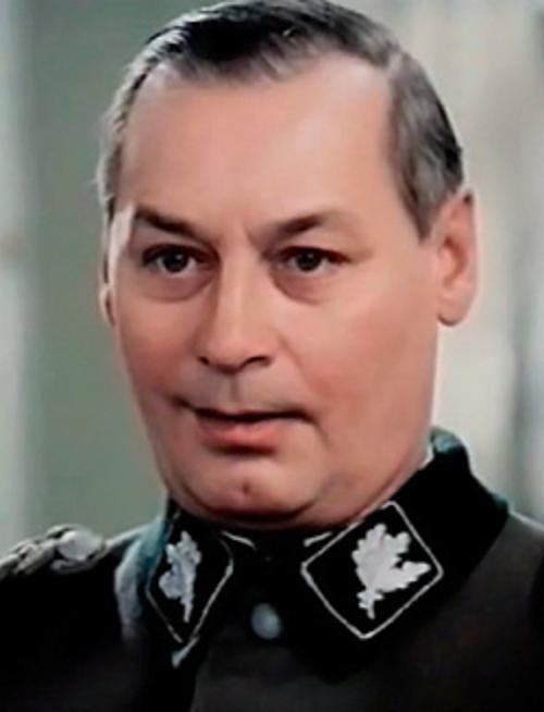 Alfred Struwe Damals nostalgische Erinnerungen Alfred Struwe als