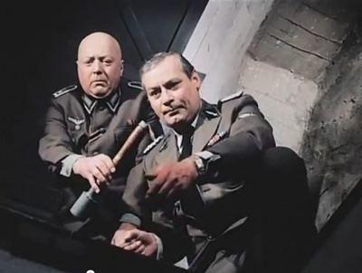 Alfred Struwe Alfred Struwe Internet Movie Firearms Database Guns in