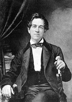 Alfred Vail httpsuploadwikimediaorgwikipediacommonscc