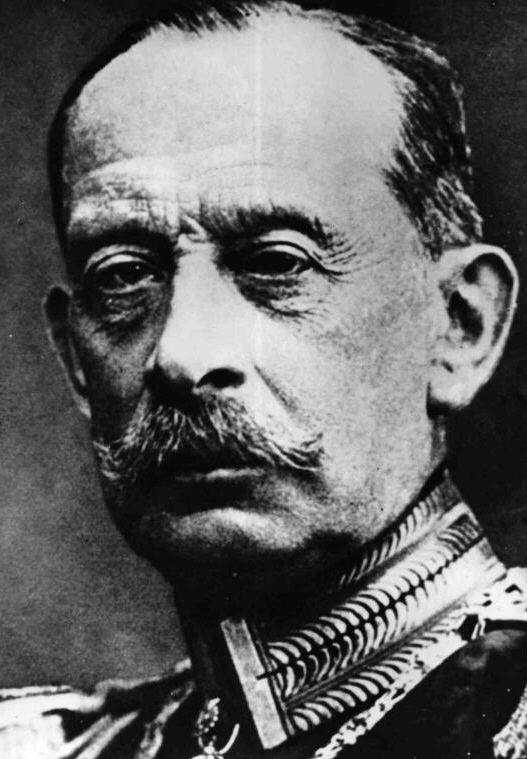 Alfred von Schlieffen Alfred von Schlieffen Wikiwand
