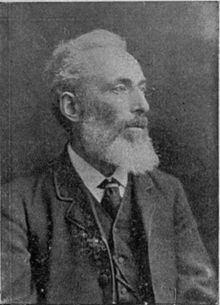 Alfred Webb httpsuploadwikimediaorgwikipediacommonsthu