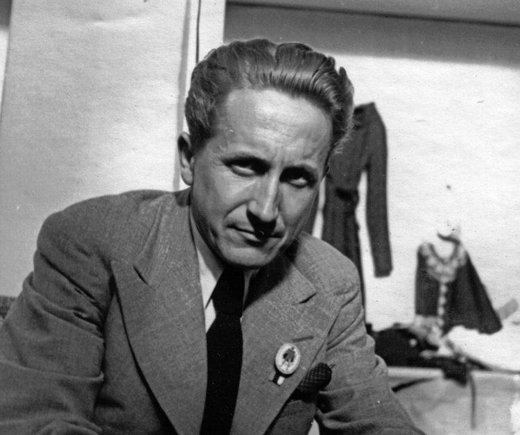 Alfred Wendt Alfred Wendt 1901 1986 Genealogy
