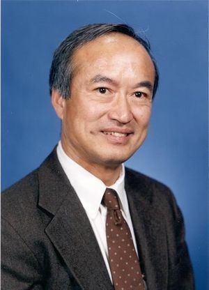 Alfred Y. Cho ethworgwimagesthumbddcAlfredYCho2546jp