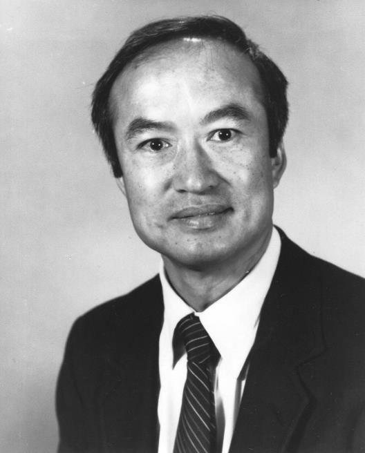 Alfred Y. Cho httpswsengrillinoisedublogsviewphotoaspx