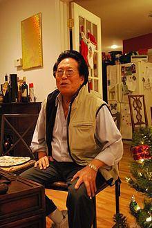 Alfredo Abon Lee httpsuploadwikimediaorgwikipediacommonsthu