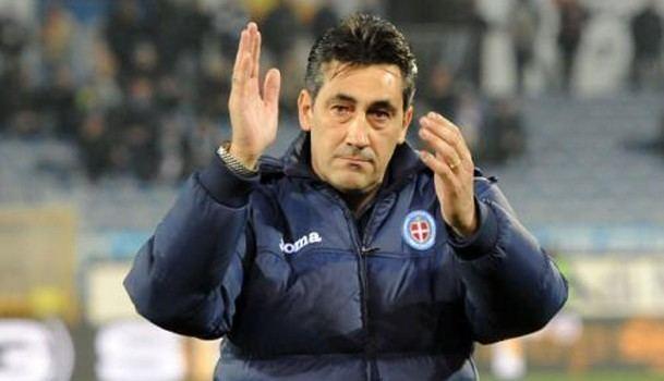 Alfredo Aglietti alfredo aglietti Archivi Tutto Calcio Catania