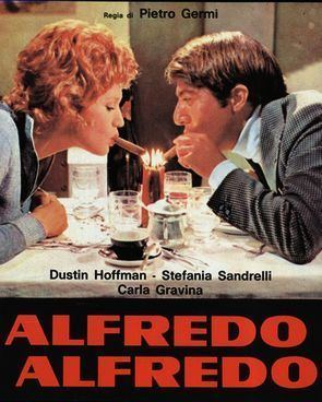 Alfredo, Alfredo alfredoalfredo02jpg