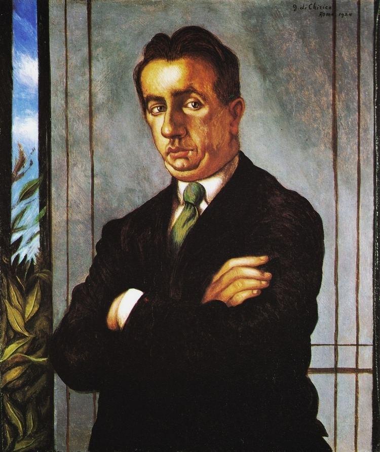 Alfredo Casella Alfredo Casella Rediscovering an Italian Master The