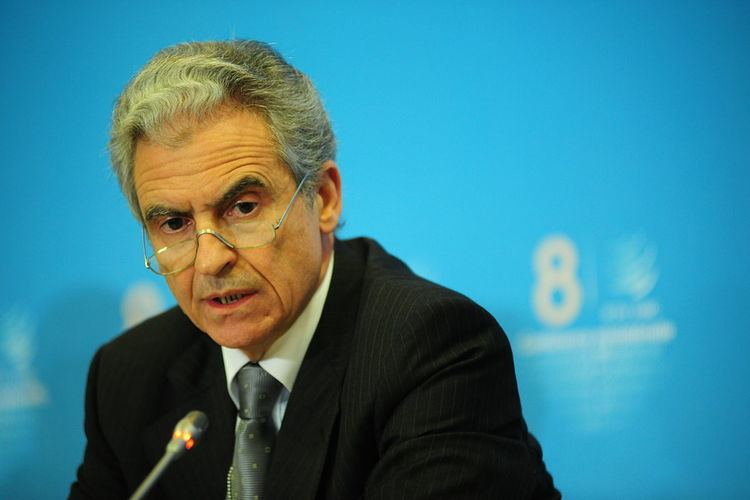 Alfredo Chiaradia
