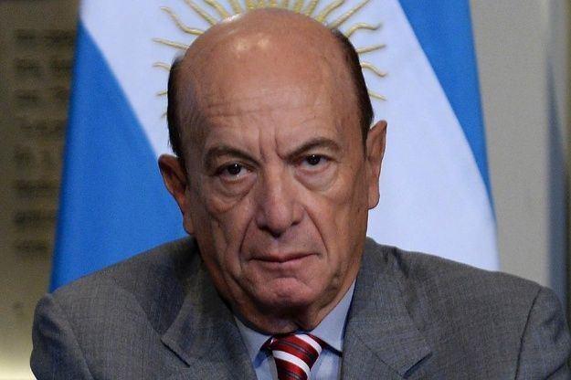 Alfredo Coto La apuesta neuquina de Coto que cost US 23 millones