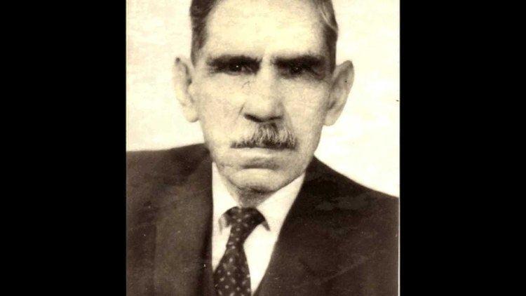 Alfredo Gonzalez Flores CostaRicaHistory Luis Felipe Gonzlez Flores YouTube