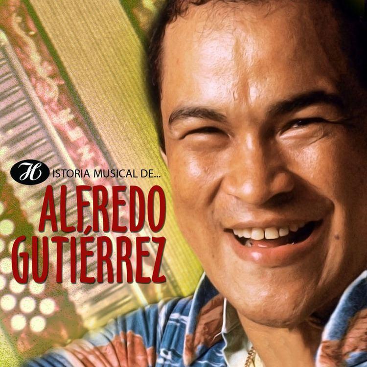 Alfredo Gutierrez imagescoveraliacomaudioaAlfredoGutierrezHis