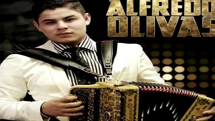 Alfredo Olivas Alchetron The Free Social Encyclopedia