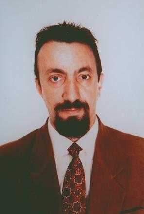 Alfredo Ormando 2bpblogspotcomWj8FV3pixkTpbPr3QhrmIAAAAAAA