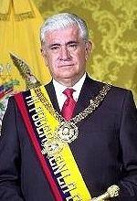 Alfredo Palacio geneallnetimagesnamespes533446jpg