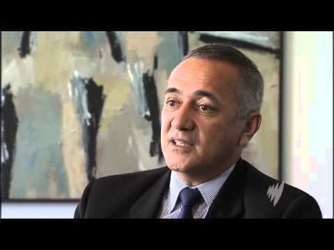 Alfredo Pires Timor spy scandal Alfredo Pires interview YouTube