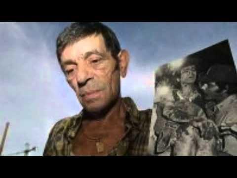 Alfredo Rampi Alfredino Rampi La Tragedia Di Vermicino 1013 Giugno 1982 YouTube