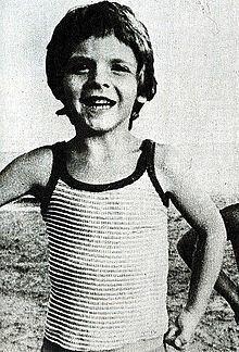 Alfredo Rampi httpsuploadwikimediaorgwikipediacommonsthu