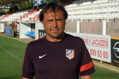 Alfredo Santaelena Alfredo Santaelena renueva por una temporada Noticias