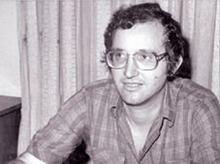 Alfredo Seiferheld httpsuploadwikimediaorgwikipediacommonsthu