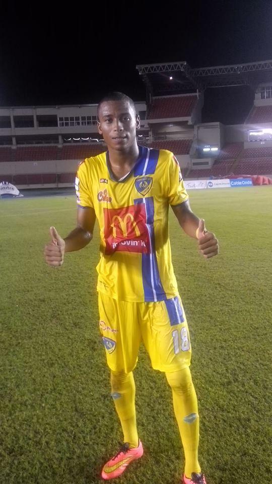 Alfredo Stephens Bitcora Deportiva CuandoLaCanchaHabla Alfredo