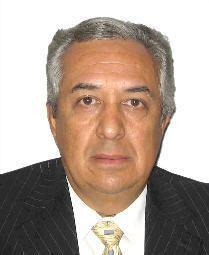 Alfredo Villegas Arreola sitldiputadosgobmxLXIlegfotoslxi176jpg