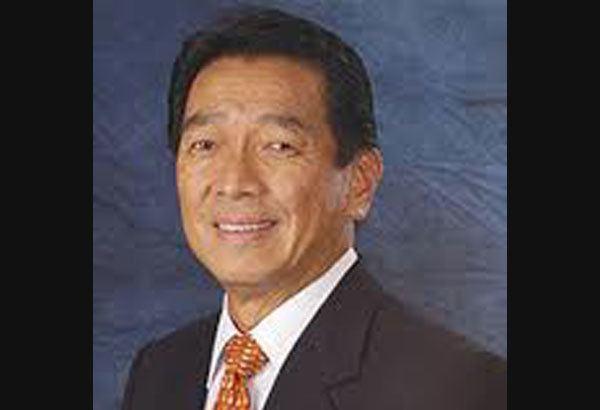Alfredo Yao alfredoyaojpg