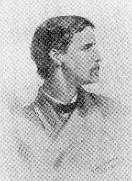 Algernon Freeman-Mitford, 1st Baron Redesdale uploadwikimediaorgwikipediacommonsee6Algern