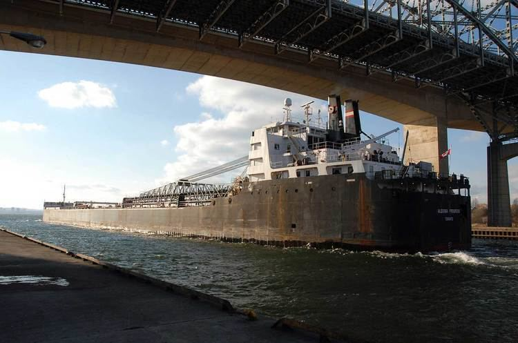 Algoma Progress wwwboatnerdcomnewsnewsthumbsbimages1145Al