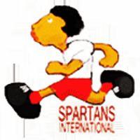 ALHCS Spartan FC httpsuploadwikimediaorgwikipediaendd1ALH