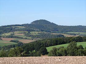 Alheimer httpsuploadwikimediaorgwikipediacommonsthu