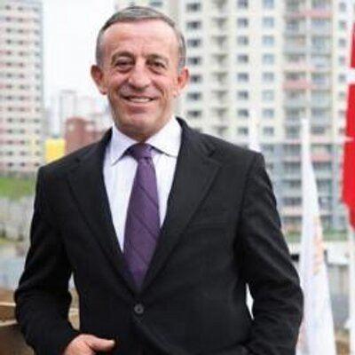 Ali Ağaoğlu httpspbstwimgcomprofileimages4260874096676