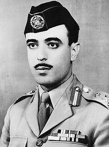 Ali Abu Nuwar httpsuploadwikimediaorgwikipediacommonsthu