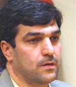 Ali-Akbar Mousavi Khoeini iransautorontocauploadedimageskhoeini784023jpg