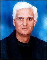 Ali al-Jarrah httpsuploadwikimediaorgwikipediaenthumbd