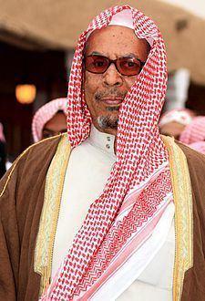 Ali Al-Mdfa httpsuploadwikimediaorgwikipediacommonsthu
