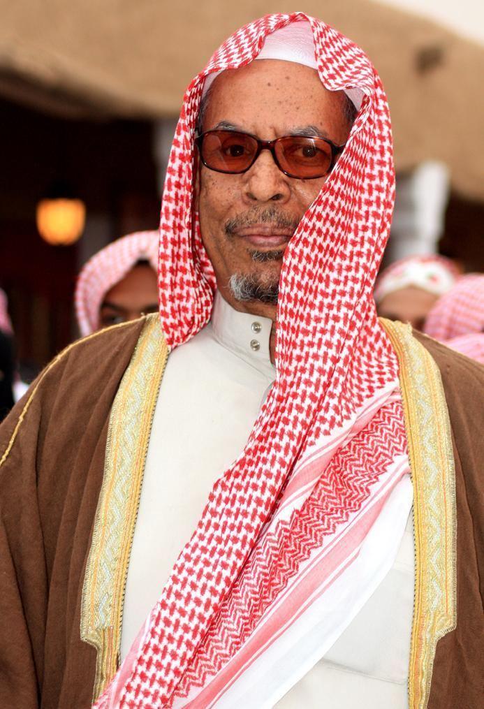Ali Al-Mdfa Ali AlMdfa Wikipedia