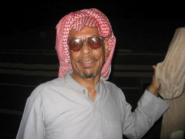 Ali Al-Mdfa Photo Gallery Ali AlMdfa Actor