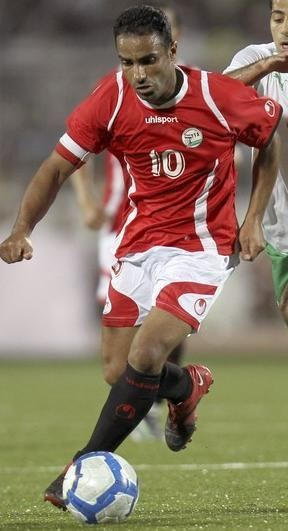 Ali Al-Nono Yemen Ali AlNono29 goals 0JEMEN Pinterest