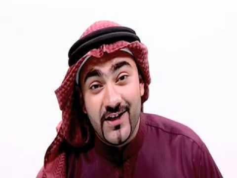 Ali Al Sayed Ali Al Sayed OSN Comedy Search YouTube