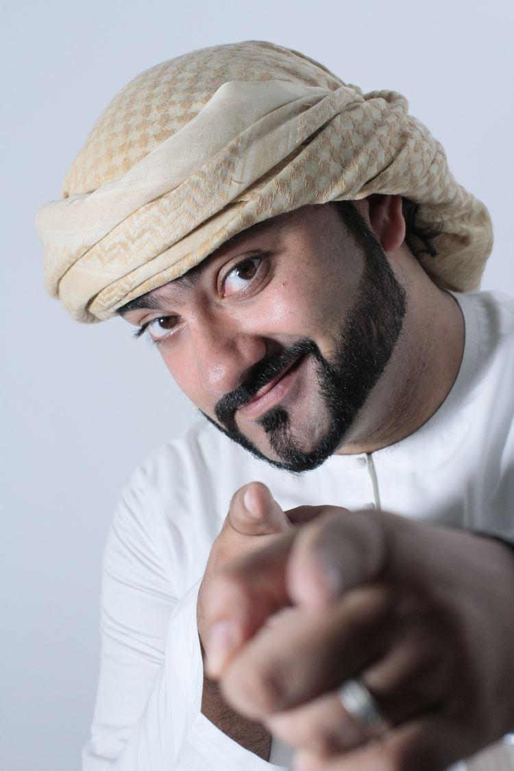Ali Al Sayed Ali Al Sayed